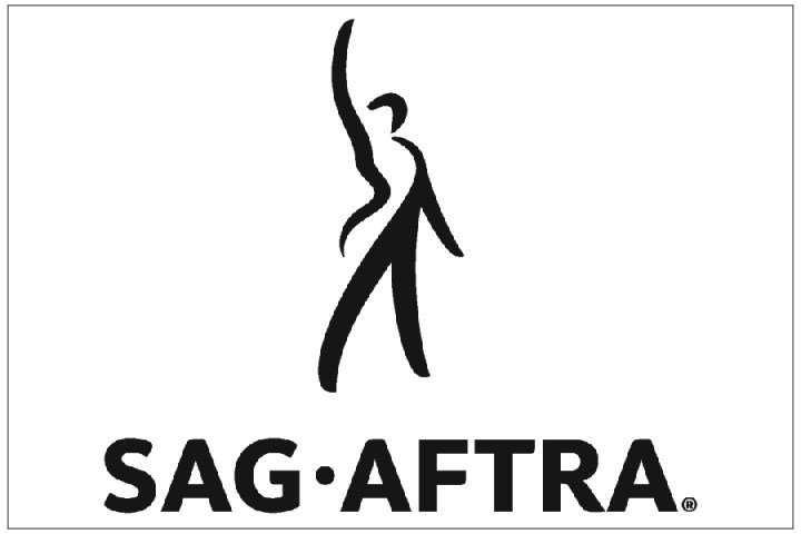 SAG-AFTRA members gain $200 mm in new contract