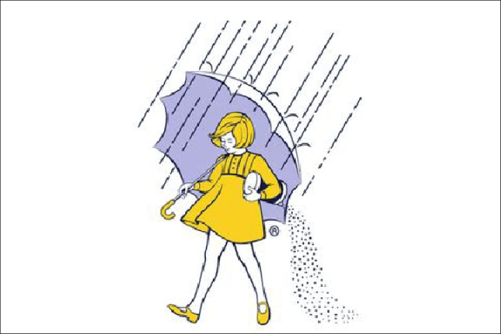 Ogilvy wins Morton Salt account in 5 agency review