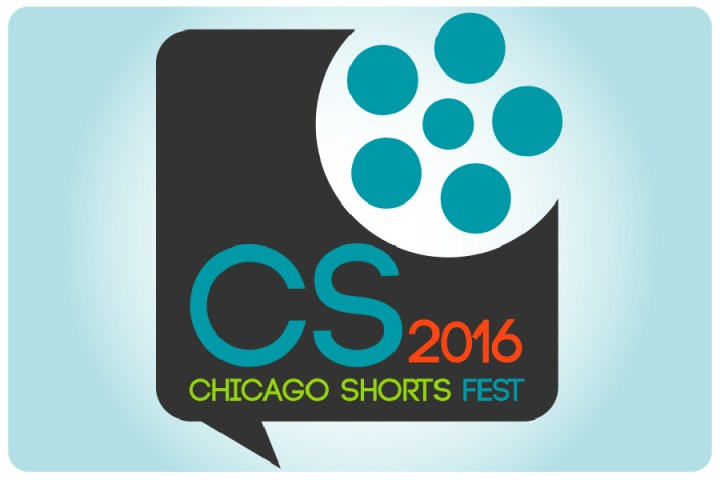 Chicago Shorts Fest aimed at Loop college students