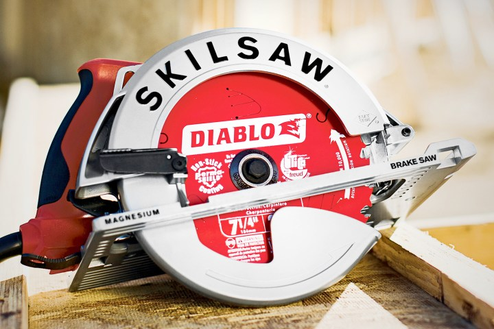 SKIL and SKILSAW hire Escape Pod as AOR
