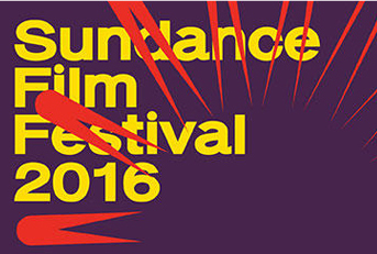Sundance selects two Chicago films for screening