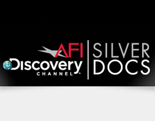 SilverDocs, for producers desperately seeking advice