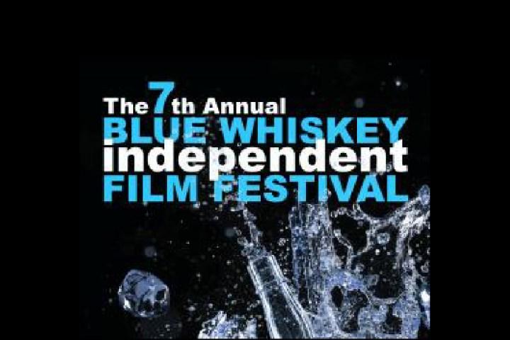 Chet Baker biopic opens 7th Blue Whiskey Fest 7/24