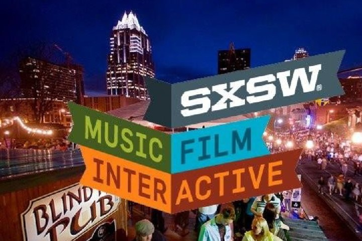 SXSW will be enhanced by the presence of Chicago pros