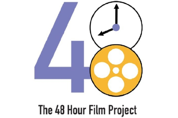 Registration open for Aug. 26-28 48HR Film Project