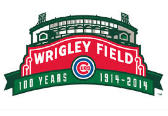 WGN tapes Cubs legends for Wrigley 100th year doc