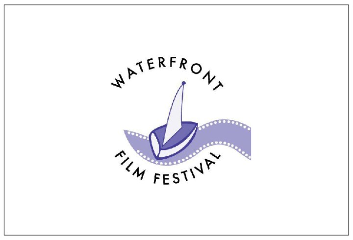 Grant to Waterfront Fest will create new film center