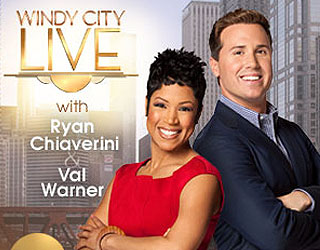 """Ch. 7's """"WCL"""" wins ratings of Oprah's former 9 a.m. slot"""
