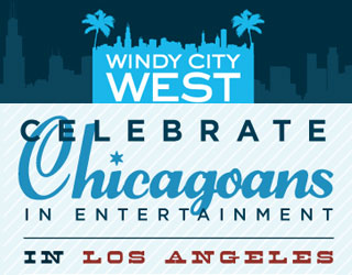 25th Windy City West Party to honor Cubs Tom Ricketts