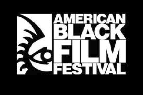 Party promotes entries here for NYC black film fest