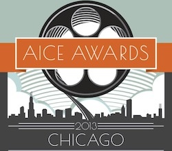 Two local post houses finalists in AICE Awards Show