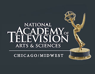 14 indie made TV shows earn Midwest Emmy nominations