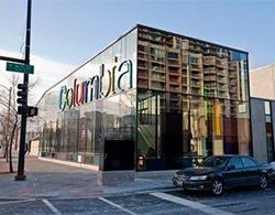 THR snubs Columbia College in top 25 film schools list