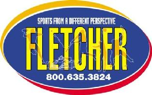 Fletcher Sports remains in play as separate entity