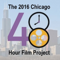 All 48 Hour films to screen Sunday at the Music Box