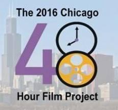 """48 Hour """"Best of Chicago"""" awards screening Thursday"""