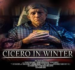 Writer's first short film wins international airing