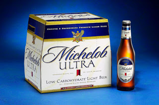 For Michelob, FCB in-house made Olympics comedy video