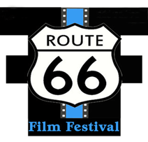 Only two Illinois-made films in Route 66 Film Festival