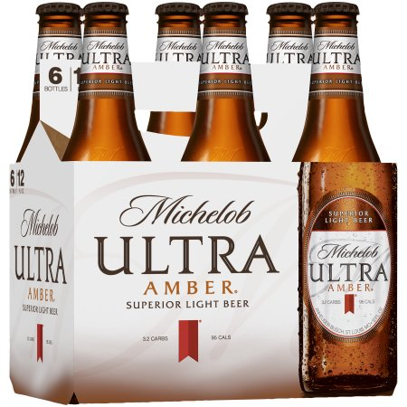 FCB-Michelob ULTRA spot bowed during the Super Bowl