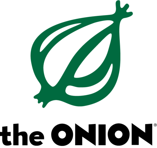 Onion, Inc. & partners diving into the film business