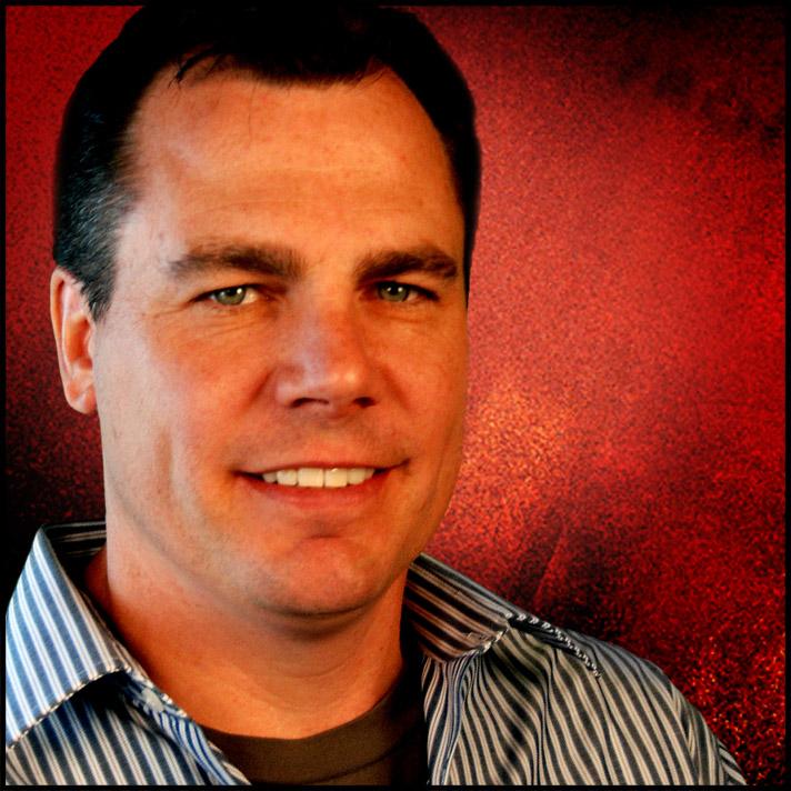 Jim Olen named Protokulture's VP/managing director
