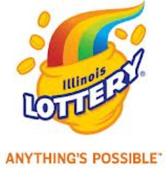 """Anything's Possible"" as Lottery wins Batchy Award"