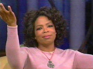 """Oprah says she's now """"all in"""" with her OWN network"""