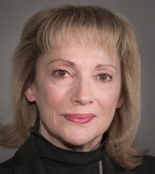 Industry marketing pro Nancy Reid teams with ReelChicago