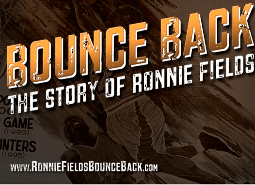 Doc about ex-basketball star's comeback debuts 7/11