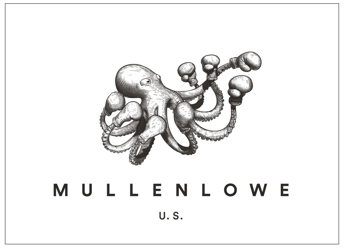 MullenLowe, NFL, Johnson, Elizabeth in the news