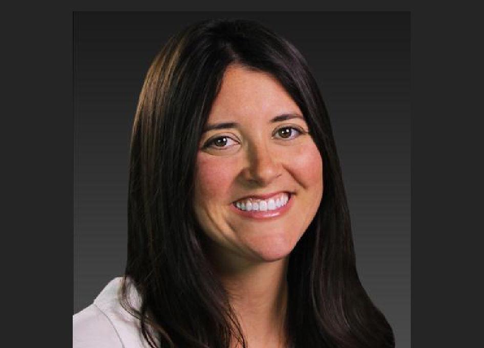 Lauren Fritts