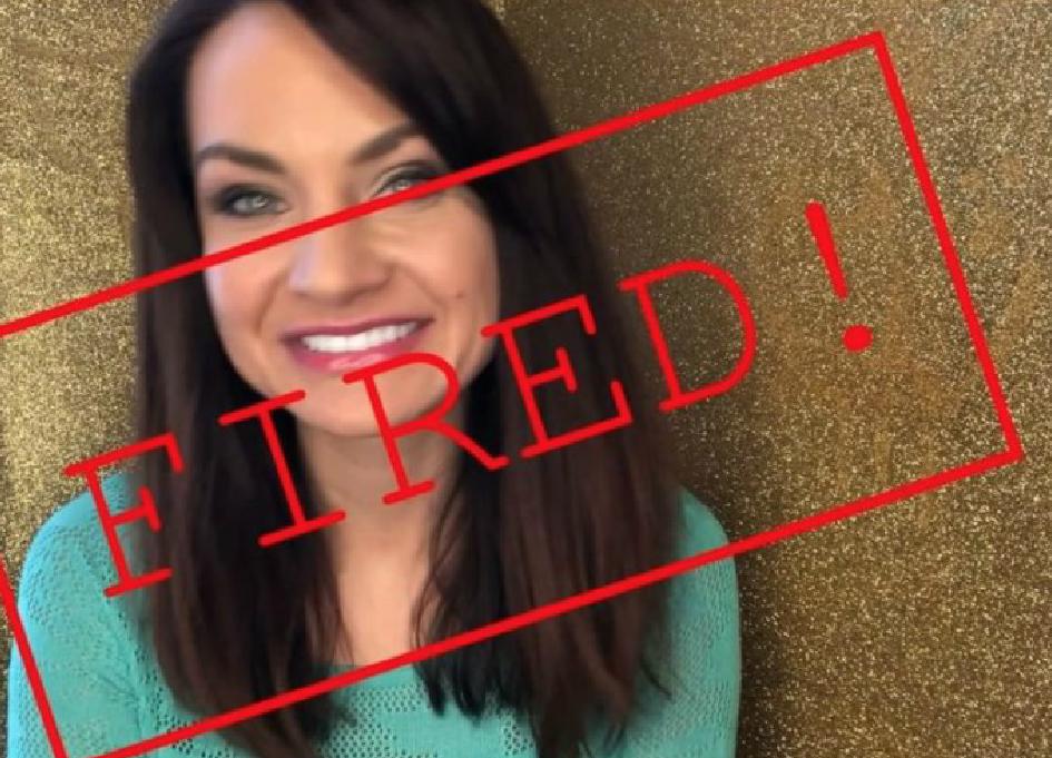 """Social Media reacts to Jenny """"Milk"""" leaving Fox 32"""