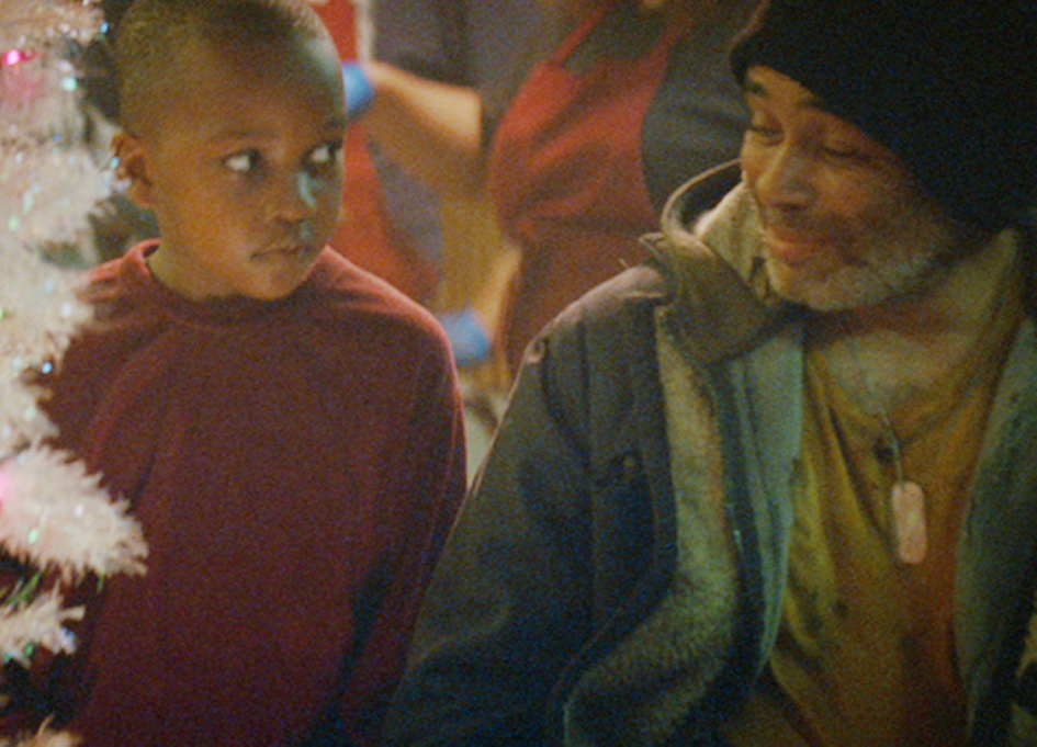 DDB & State Farm continue 'Neighborhood of Good'