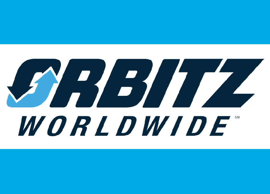 "Orbitz, SG+, Luci Creative, ""Cartoon Pres"" in the news"