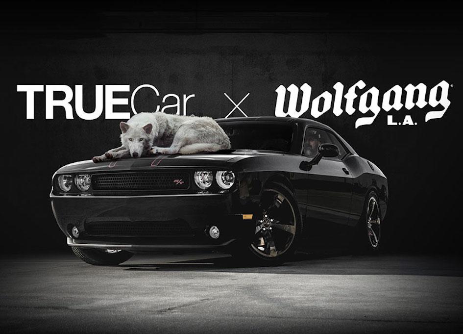 TRUECar_Wolfgang_Reel_LA