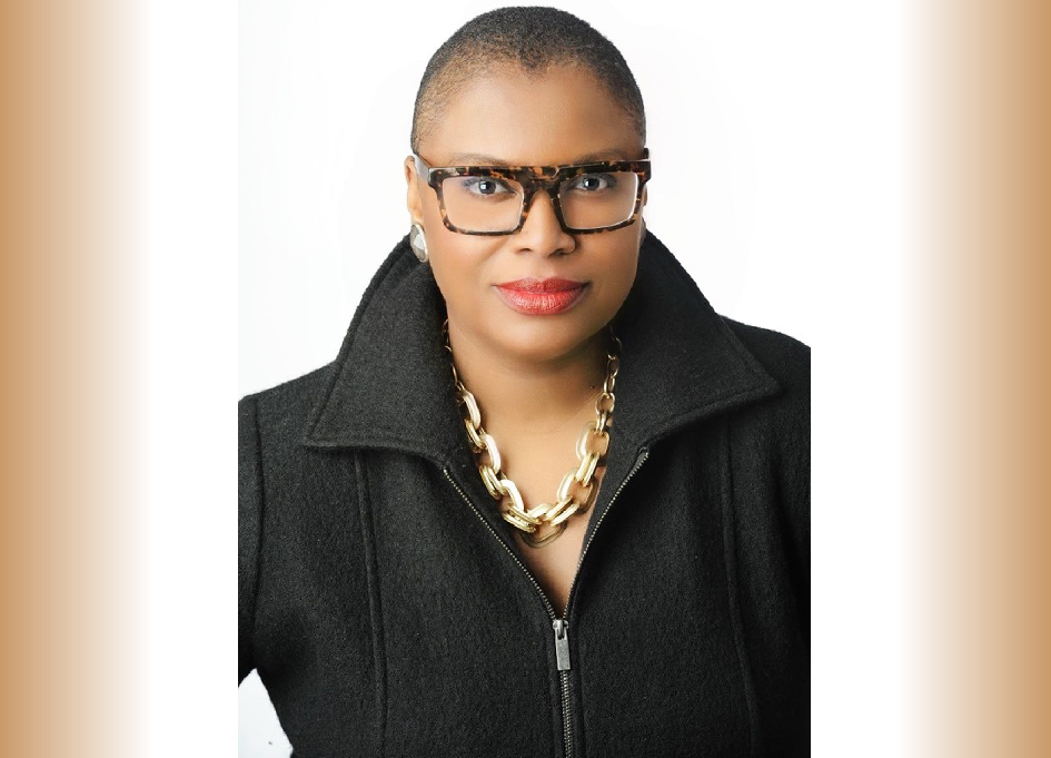 Reel Women: Sheila Brown — Media Entrepreneur