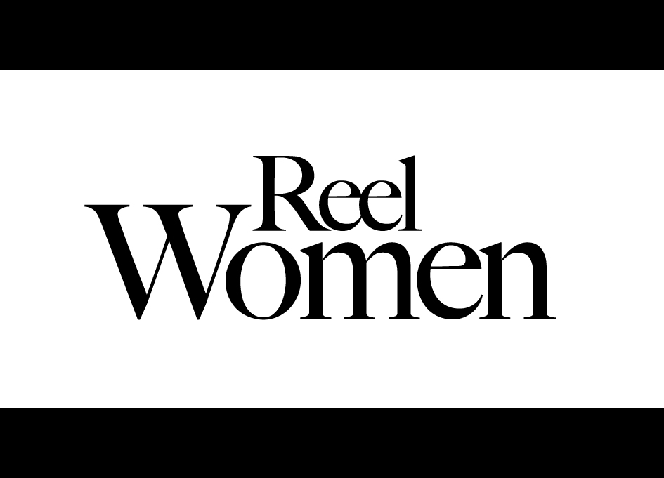 "Reel Chicago launches ""Reel Women"""