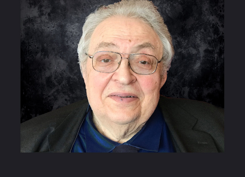Jay B. Ross