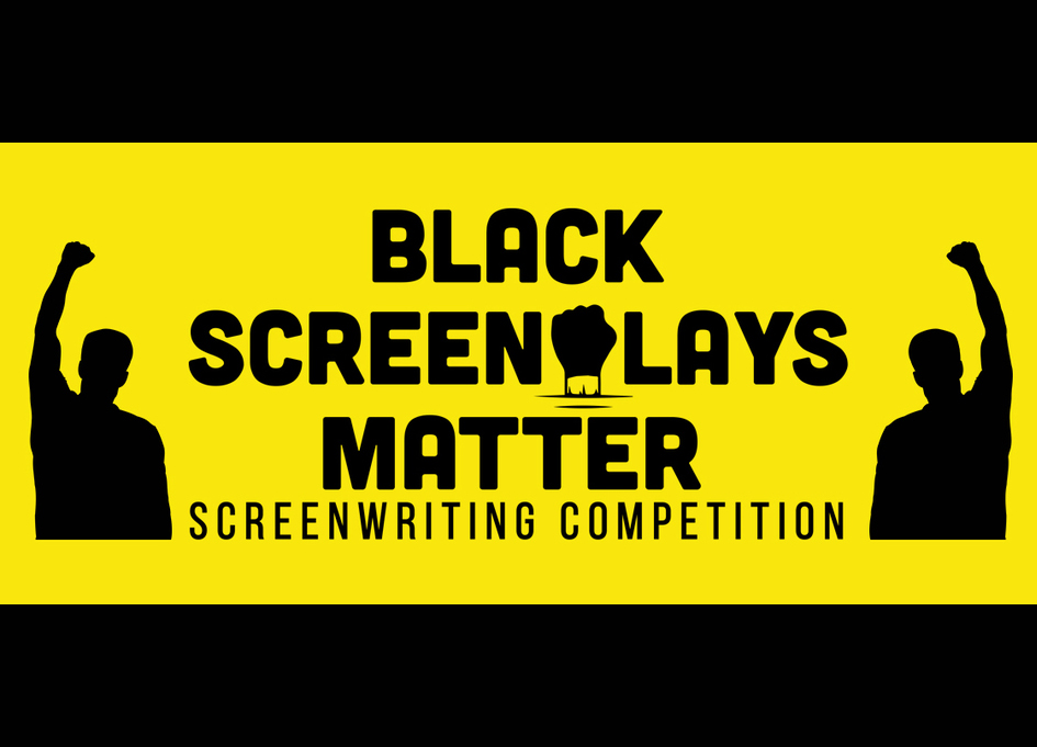 """""""Black Screenplays Matter"""" accepting submissions"""