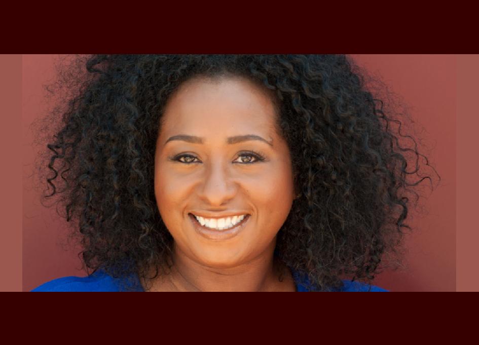 The Reel Black List: Annette Galloway, Filmmaker