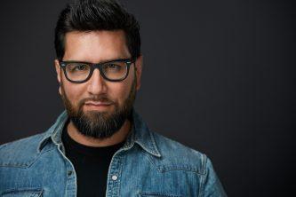 Tadeo Garcia