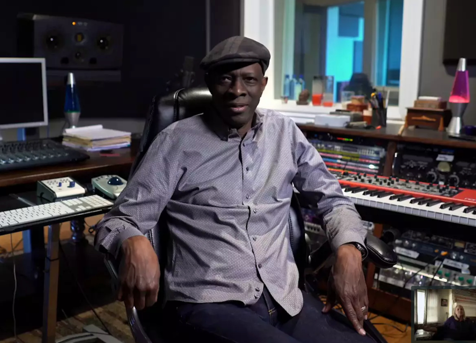 Former FCB'rs celebrate songwriters with new doc