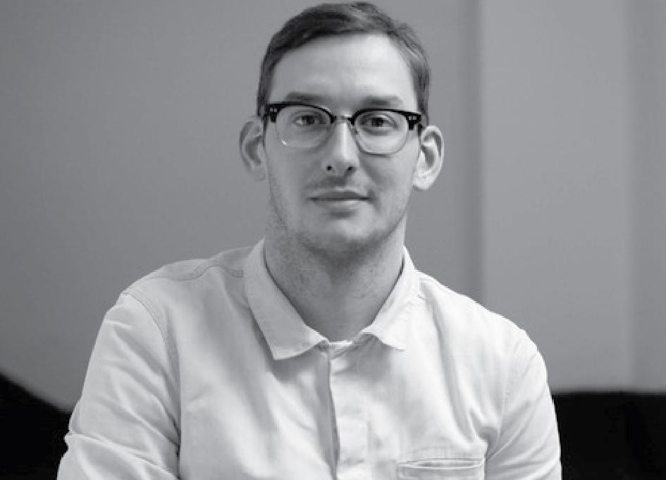Colorist Julien Biard joins Carbon Chicago