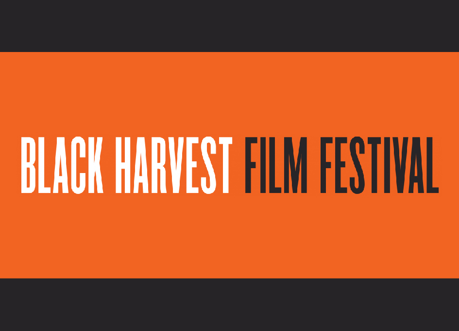 Reel Wrap: 2018 Black Harvest Film Festival