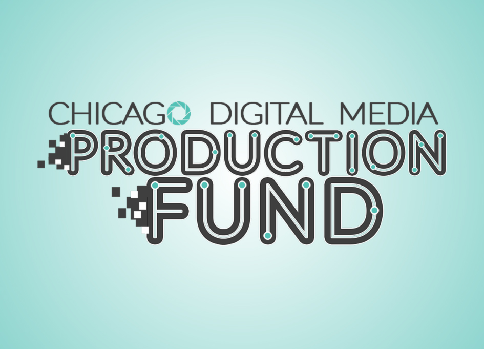 Digital Media Fund awards $100k to Chicago artists