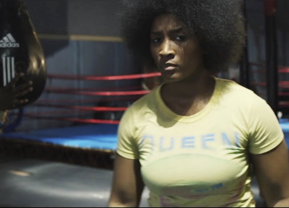 """Knockout"" wins Chicago's 48 Hour Film Project"