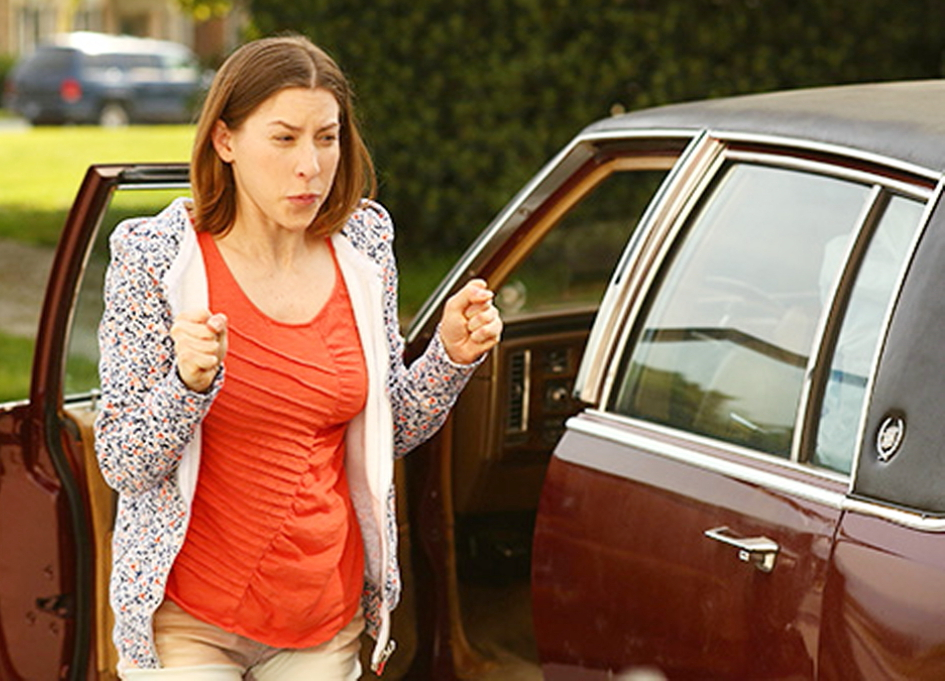 """""""The Middle"""" spinoff ordered to pilot at ABC"""