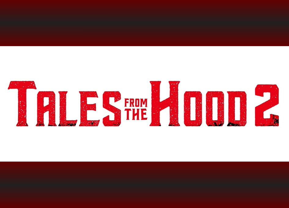 """""""Tales from the Hood 2"""" arrives October 2 on DVD, Blu-ray, and digital."""