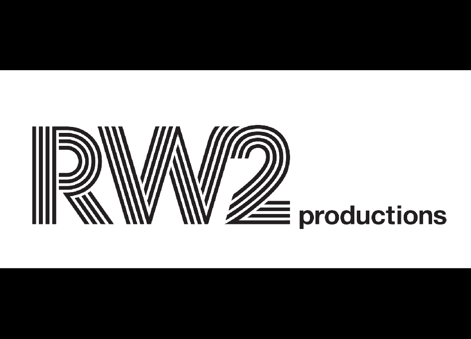 RW2 signs with SG+P's Sarah Gitersonke